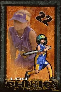 Softball-Grunge-PJ