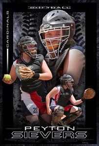 Softball-GrandSlam-PJ