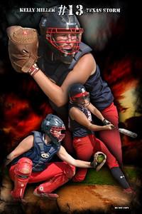 Softball-NIGHTGAME