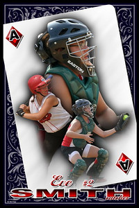 softball-Ace