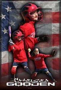 Softball-USA-PJ