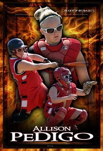 Softball-Inferno-PJ