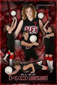 Volleyball-Xplosion-PJ