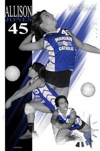 Volleyball-NecessaryRoughness