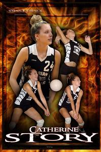 Volleyball-Inferno-PJ