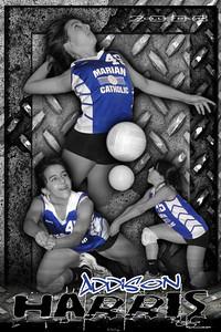 Volleyball-Urban-PJ