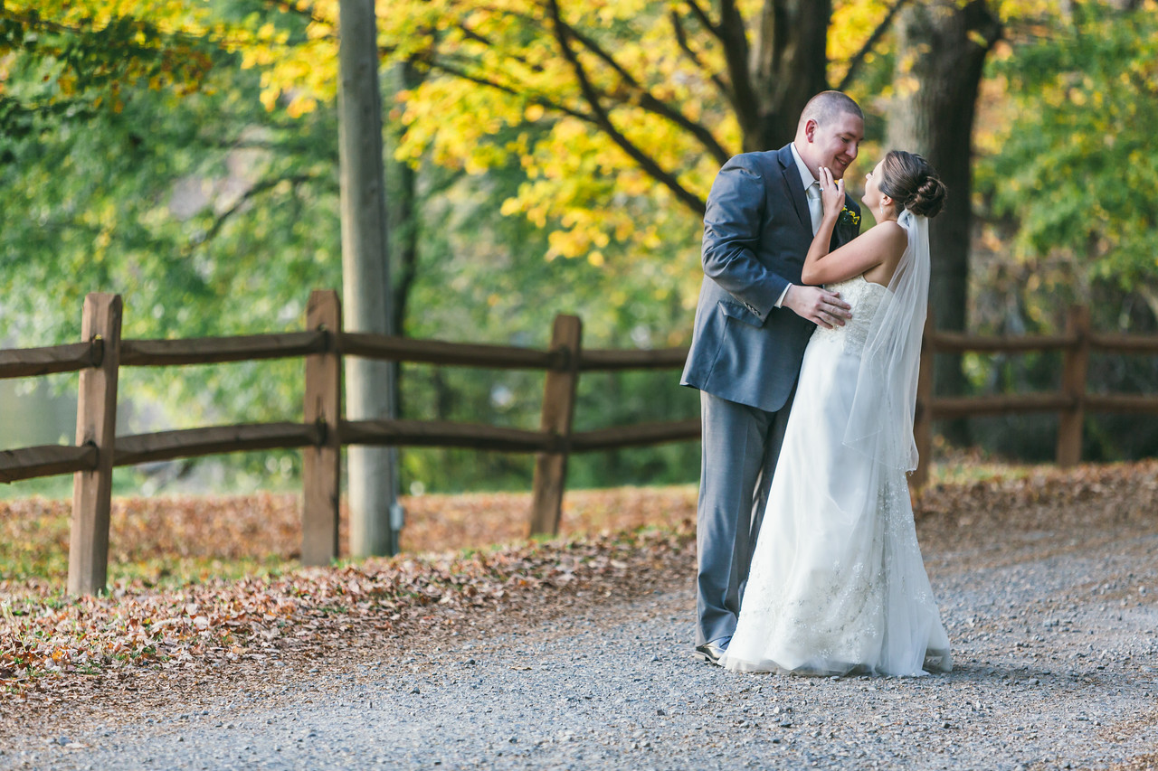 Wedding, Photographer, Skaneateles, NY, Lourdes Camp