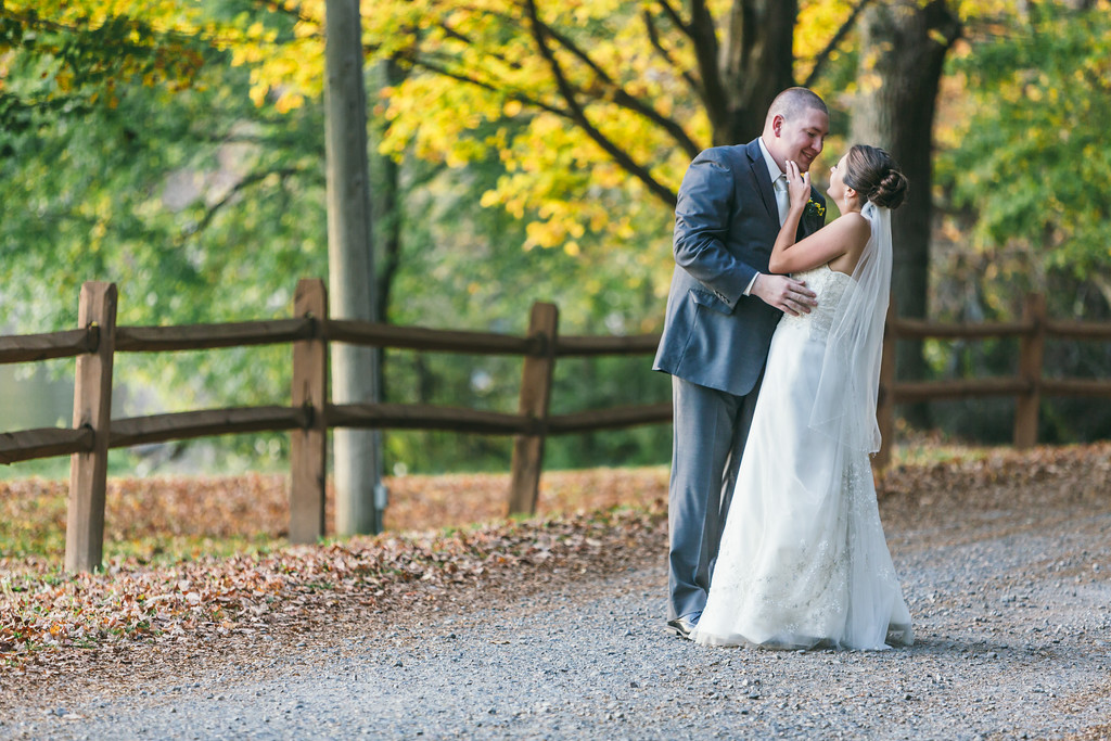 Wedding, Photographer, Skaneateles, NY, Lourdes Camp
