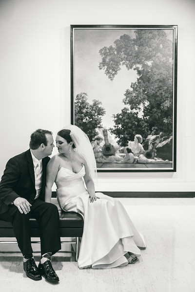 Wedding, Photographer, Rochester, NY, Memorial Art Gallery