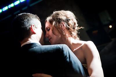 Wedding, Photographer, Rochester, NY, Rabbit Room,The Lower Mill, Honeoye Falls
