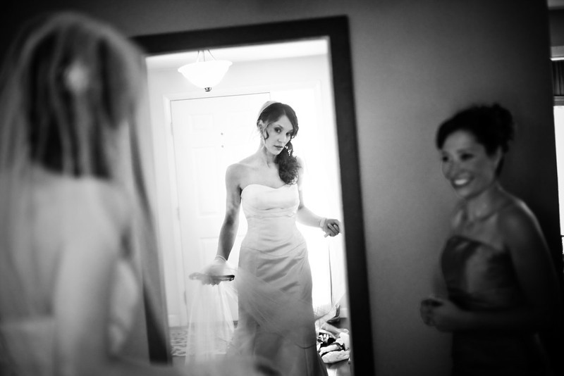 Wedding, Photographer, Rochester, NY