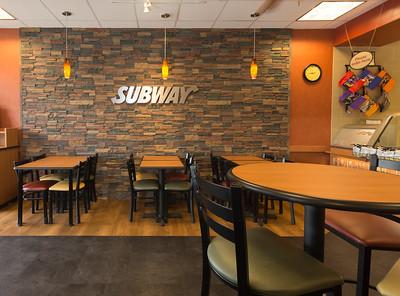 Subway Bolton CT 4