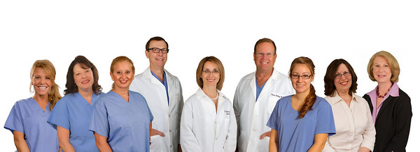 CT Vein Docs Group