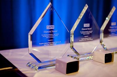 Diamond Awards 2