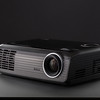 Optoma Projector Oblique