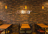 Subway Bolton CT 2