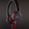 Sony Headphone Product Technical