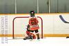 Leafs vs Flyers-52