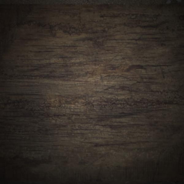 shutterstock_98536991 kopi