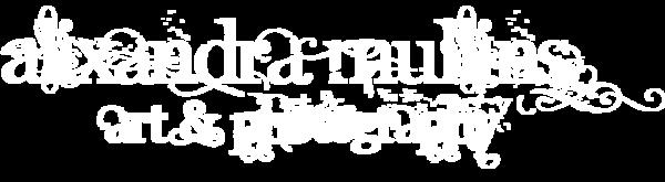 alixandramullins_artphotography_logo