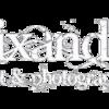 alixphoto_logo