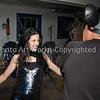 Photo Art Works 2012-6