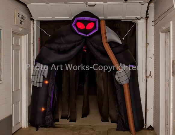 Photo Art Works 2012-1