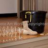 Photo Art Works-006