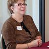 AFP-FC Board of Directors, Susan Chudwick, CFRE