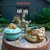 Pottery by Emine Cichowski