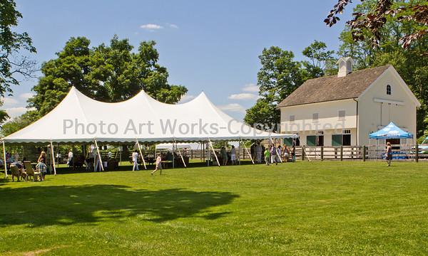 Photo Art Works-013
