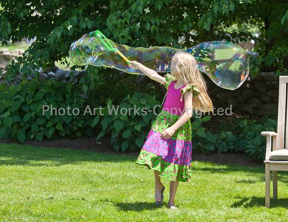 Photo Art Works-060