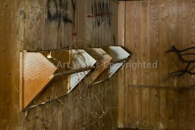 PhotoArtWorks-032