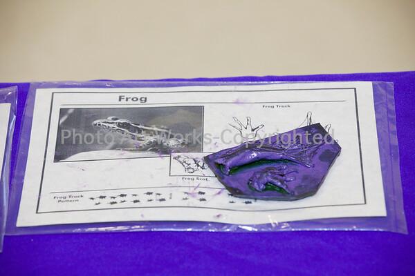 Photo Art Works-09