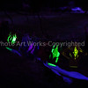 PhotoArtWorks-002