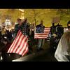 Wall Street 11-15-11