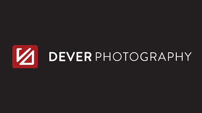 DEVER_PHOTOGRAPHY_LOGO_FINAL_Linear