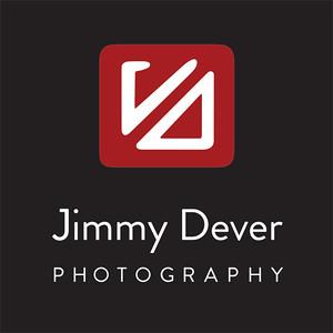 JimmyFinalLogo