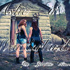 """""""Ashe In Wanderland"""" 2015 Cover"""
