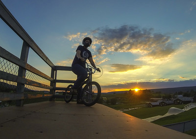 GoPro Photo A Day