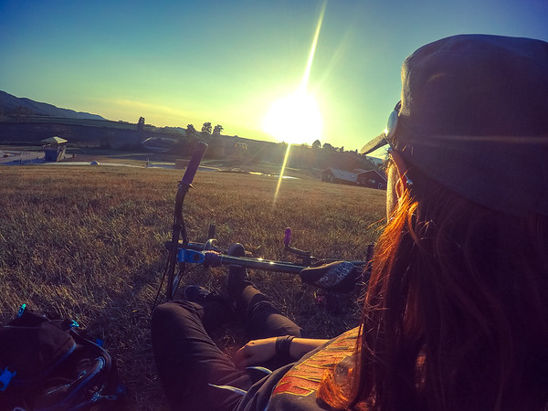 GoPro Portraits 2016 (Day 64)