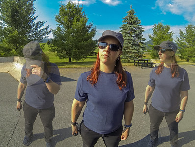 GoPro Portraits 2016 (Day 19)