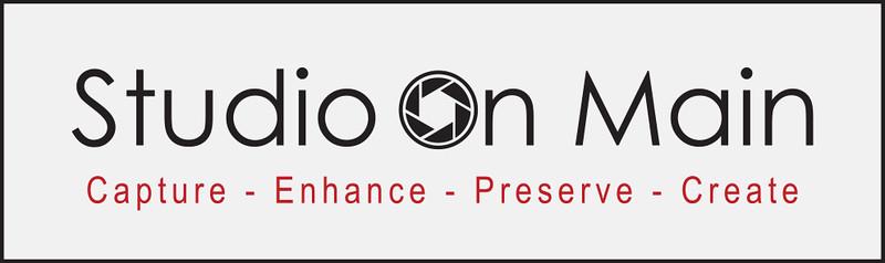 SOM-LogoFINAL