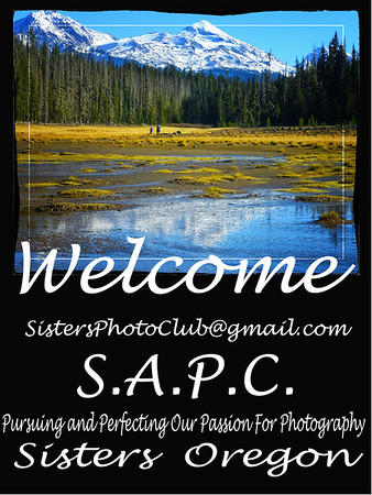 Site Images and Graphics