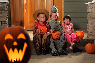 haidagwaii_Halloween-costumes-3-kids-shutterstock_87871930