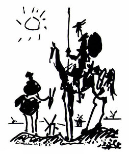 election_Donquixote
