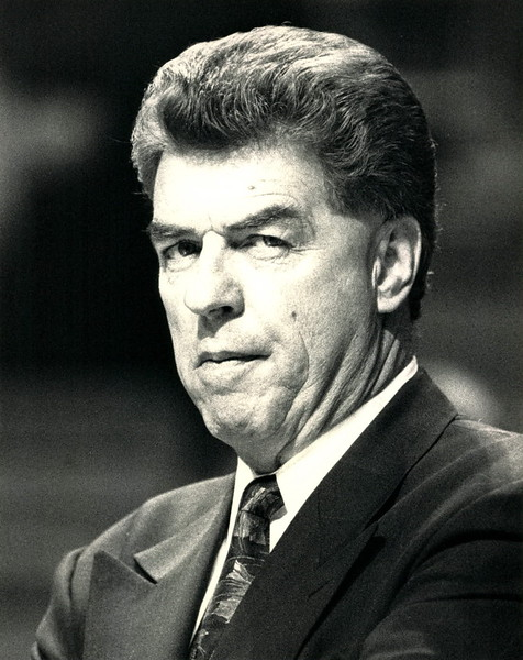 Chuck Daly01a