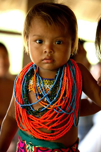 "Panama<br /> <a href=""http://www.opticalrealities.org/Central-America/Embera"">http://www.opticalrealities.org/Central-America/Embera</a>"