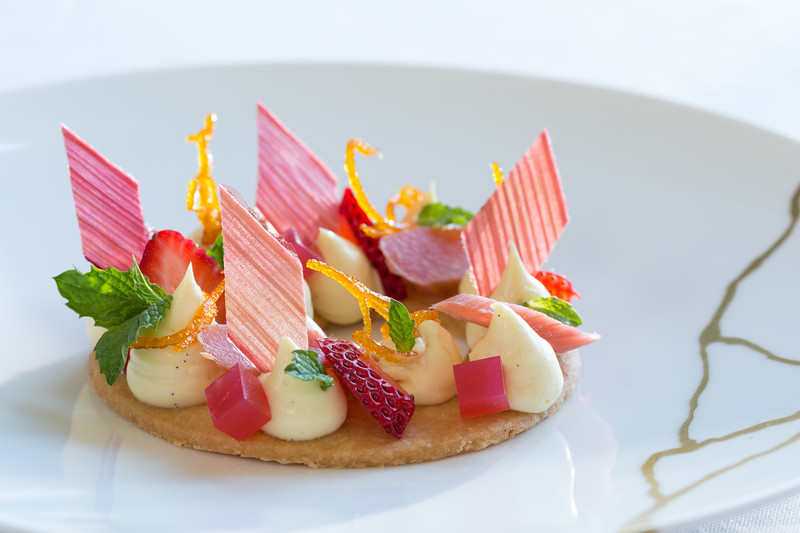 Glen-Gordon-18-S-Food-Rhubarb -2