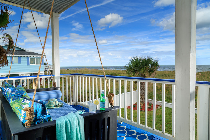 Bayfront Marin House, FL